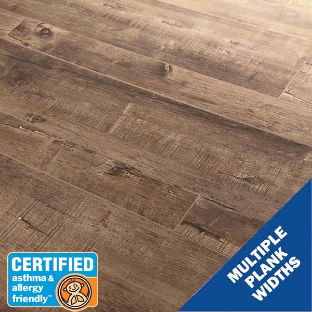 foam underlayment for hardwood floors of 12mm reclaimed pine brindle laminate flooring 22 78 sq ft per box pertaining to 12mm reclaimed pine brindle laminate flooring 22 78 sq ft per box sold by the box
