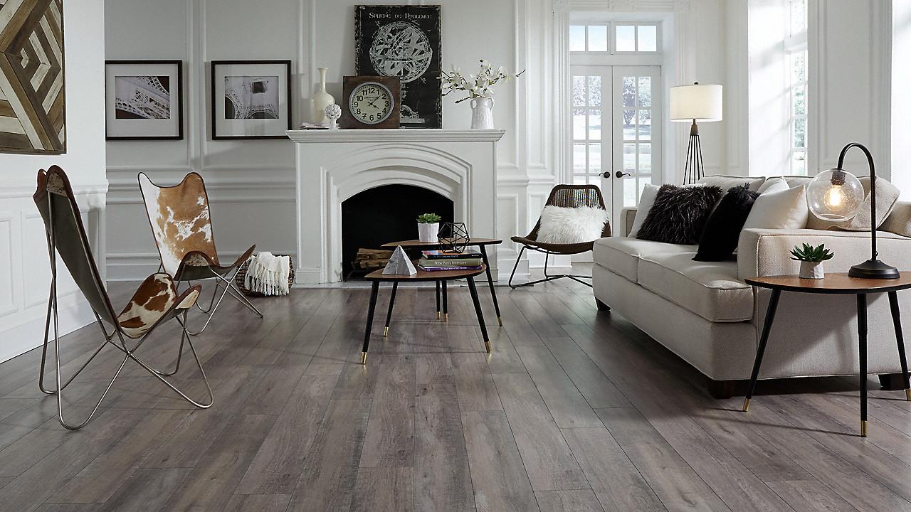 28 Fashionable Folex Hardwood Laminate and Tile Floor Cleaner 2021 free download folex hardwood laminate and tile floor cleaner of 4mm alamo trail oak ccp felsen xd lumber liquidators regarding felsen xd 4mm alamo trail oak ccp