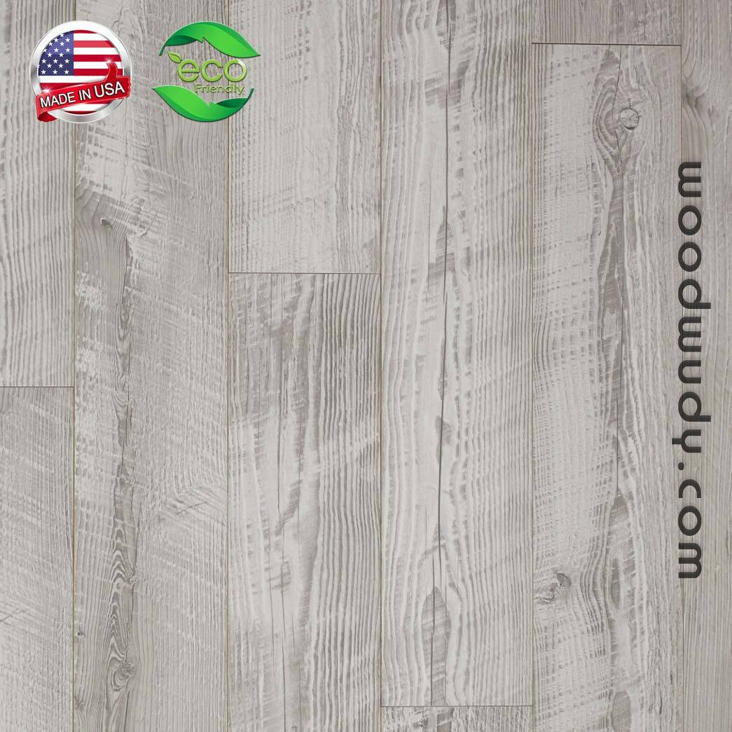 forest accents hardwood flooring reviews of mannington restoration seaview pine 6 3 16 laminate on sale within cloud 22500 seaview pine 6 3 16