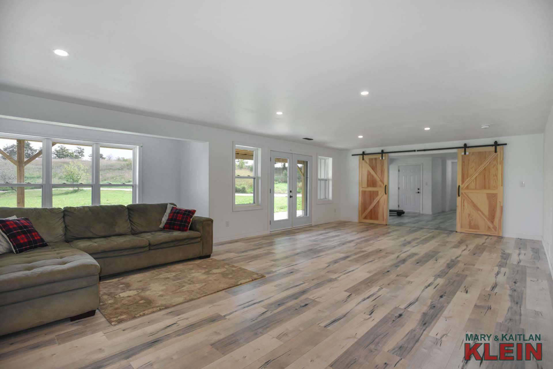 30 Lovely Forest Accents Hardwood Flooring Reviews