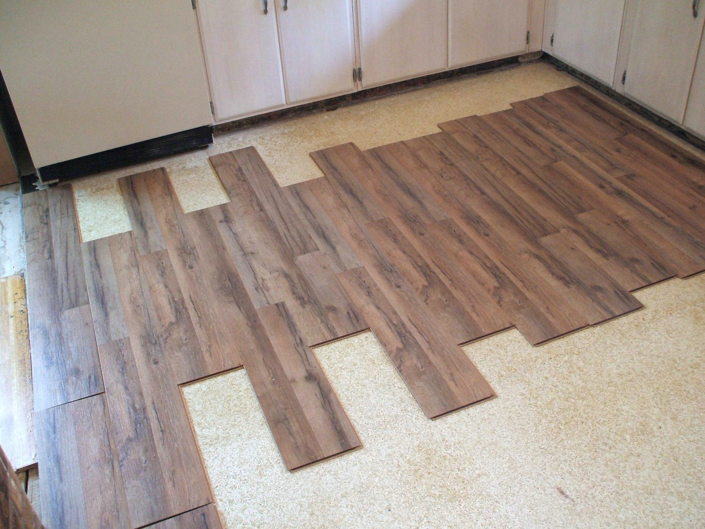 found hardwood floor under carpet of 45 unique best vacuum for hardwood floors and area rugs photograph inside best vacuum for hardwood floors and area rugs inspirational 24 nice best area rugs for living