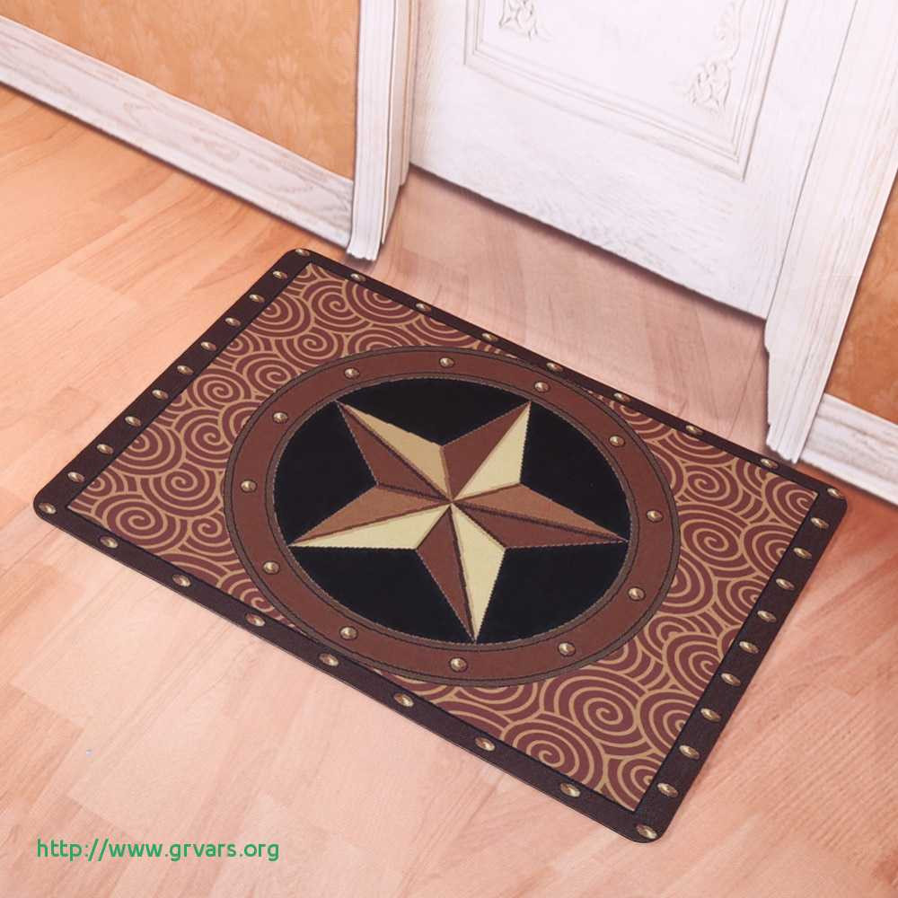 found hardwood floor under carpet of rubber chair mat for hardwood floors a‰lagant 24 nice best area rugs pertaining to rubber chair mat for hardwood floors beau funny entrance carpets door mat go away rubber floor