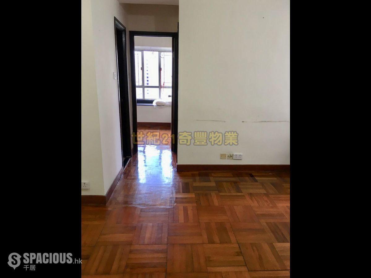 fsc hardwood flooring of property for sale or rent near fsftf fong shu chuen pri sch ae–¹ae¨¹c¦a ' in property for sale or rent near fsftf fong shu chuen pri sch ae–¹ae¨¹c¦a 'aŸoe‡'ae–¹ae¨¹ae³‰aa