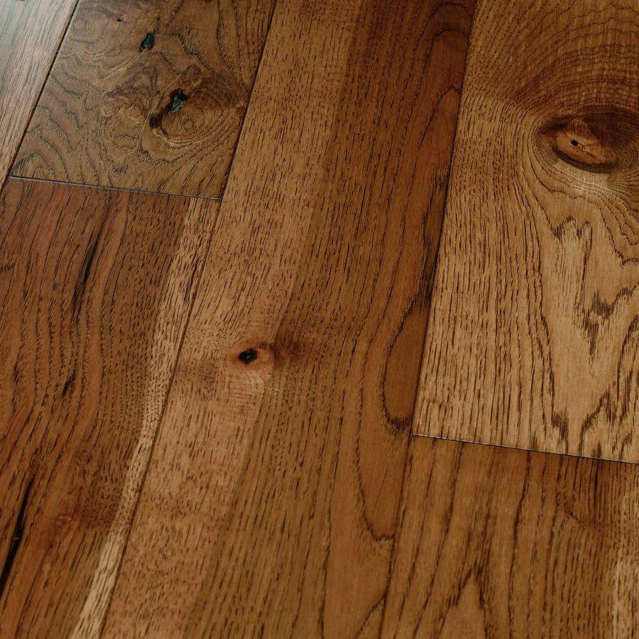 "fsc hardwood flooring of traditional charactera""¢ homerwood home design sandys folder intended for traditional charactera""¢ homerwood"