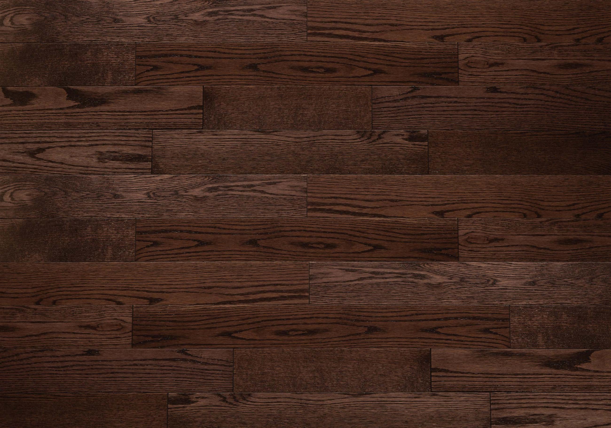 furniture colors for dark hardwood floors of light grey walls dark floors kozi home design in surprising light grey walls dark floors pics design inspiration