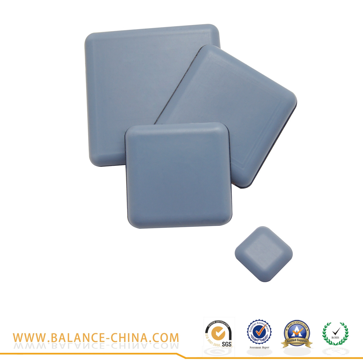 furniture pads for hardwood floors of gliding furniture pads furniture gliders baby safety supplier regarding gliding furniture pads furniture gliders