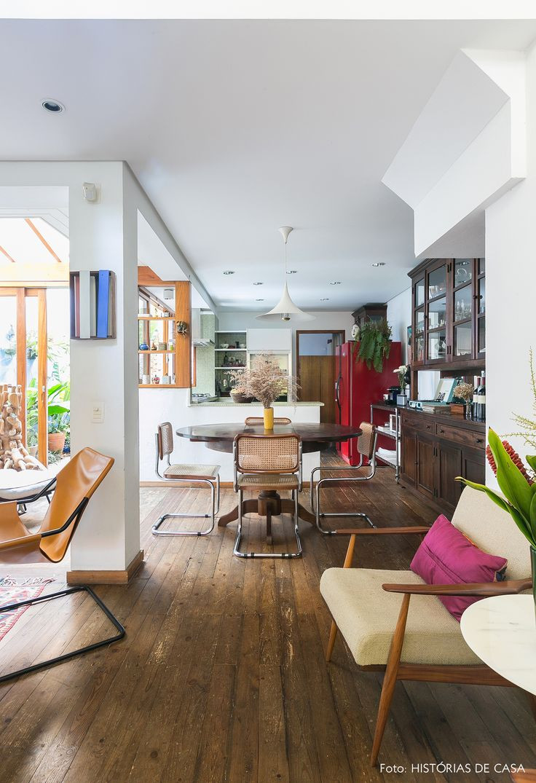 fuzion engineered hardwood flooring reviews of 2996 best home a™¥ floors tiles images on pinterest floors regarding arte todos os dias