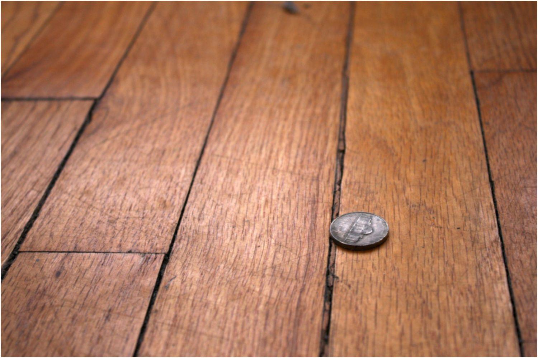 fuzion engineered hardwood flooring reviews of laminate flooring vs engineered hardwood beautiful custom hickory pertaining to laminate flooring vs engineered hardwood inspirational why your engineered wood flooring has gaps of laminate flooring