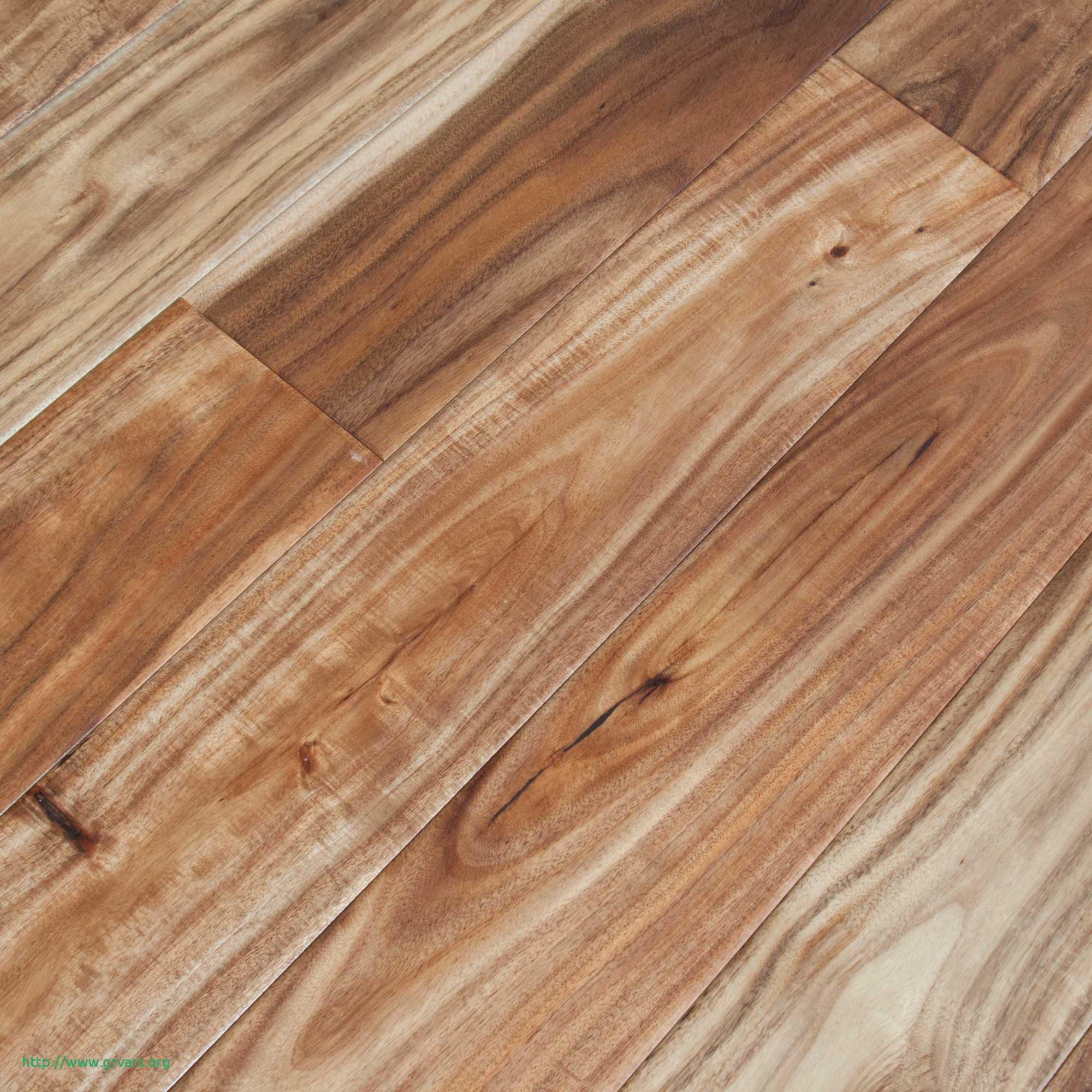 gaps in engineered hardwood floor of hardwood floor plank sizes frais why your engineered wood flooring within hardwood floor plank sizes beau 9 mile creek acacia hand scraped