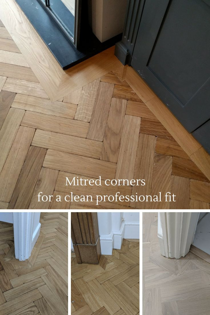 gaps in hardwood floors of 32 best d›dµnn'd½d¸n†d images on pinterest stairs interior stairs and throughout we prefer to craft mitred corners when we fit our wooden floors as it creates a very professional end result the details are important to us
