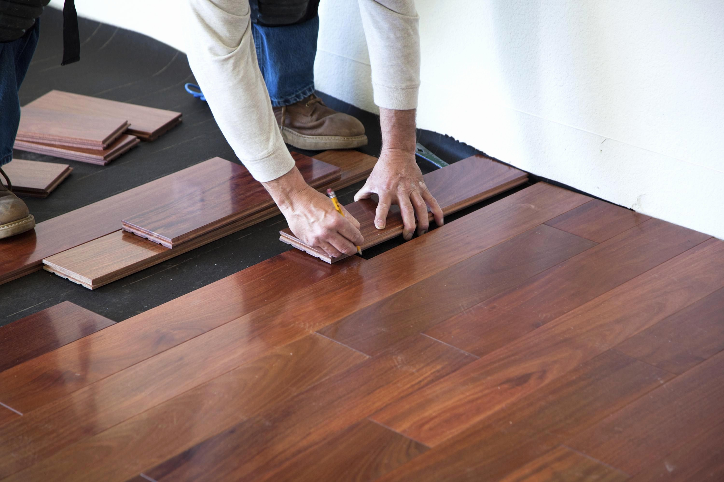 28 Spectacular Gaps In Prefinished Hardwood Flooring 2021 free download gaps in prefinished hardwood flooring of 19 unique how much does it cost to refinish hardwood floors gallery within 50 best how to refinish hardwood floors without sanding pics 50