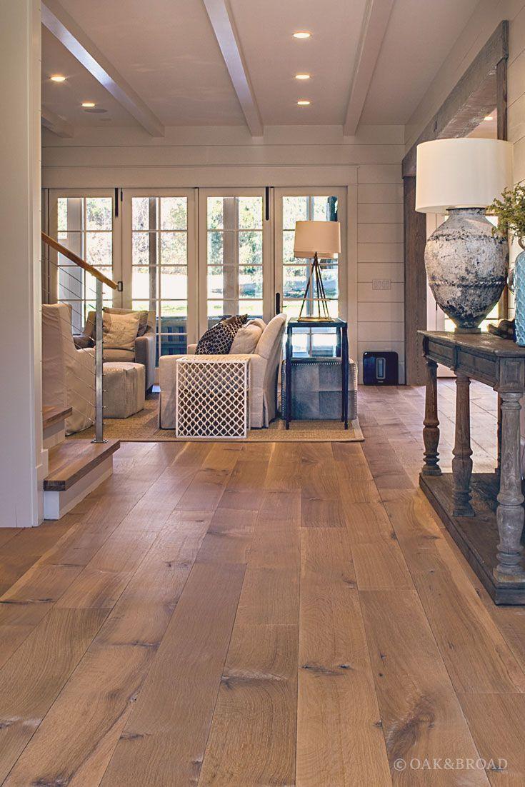 Gemwoods Acacia Hardwood Flooring Of 23 Best Parke Images On Pinterest Floors Wood Flooring and Intended for Wide Plank White Oak Flooring In Nashville Tn Modern Farmhouse