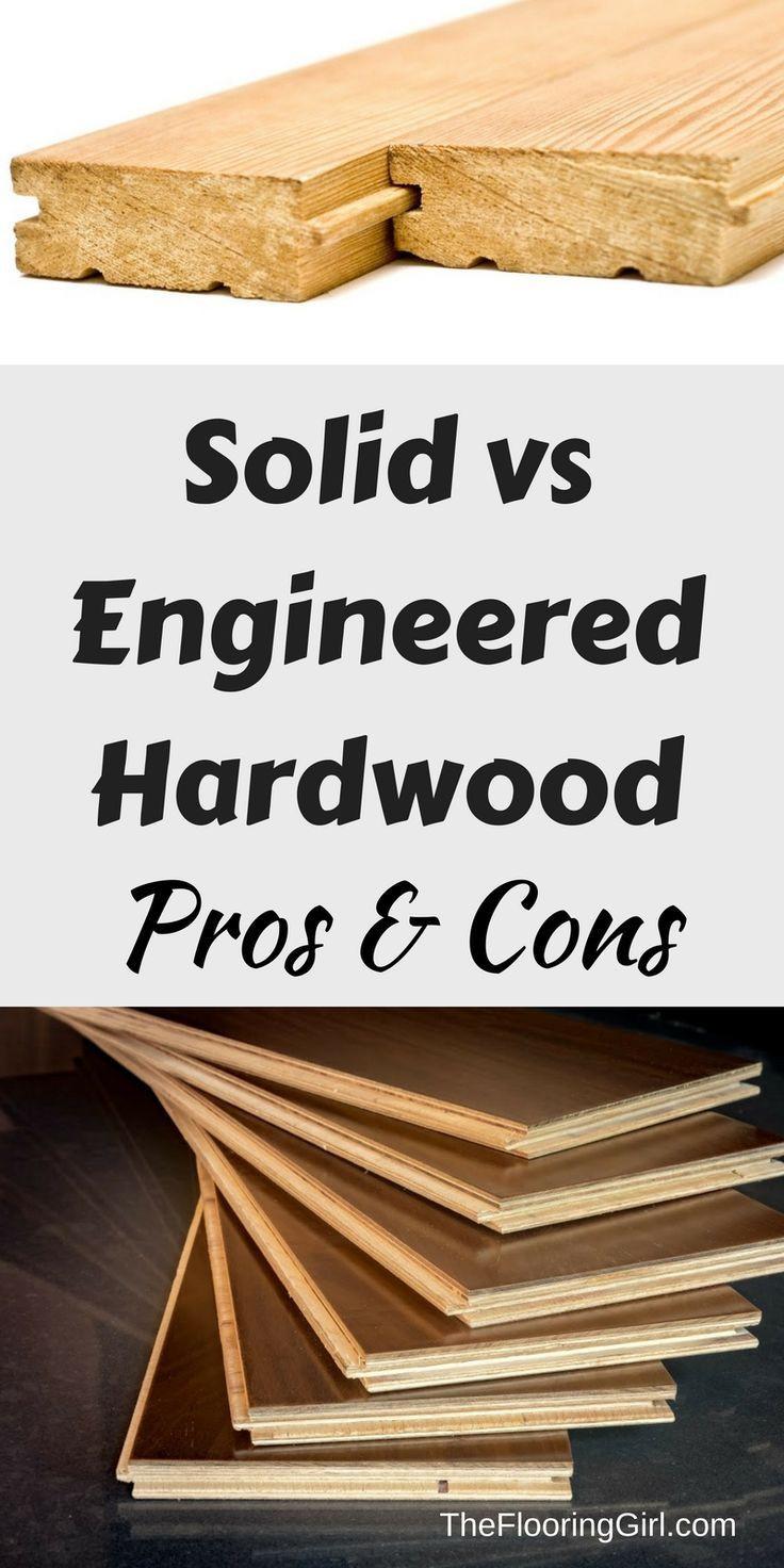 gemwoods acacia hardwood flooring of 35 best new flooring images on pinterest floors arquitetura and pertaining to solid hardwood vs engineered hardwood flooring pros and cons