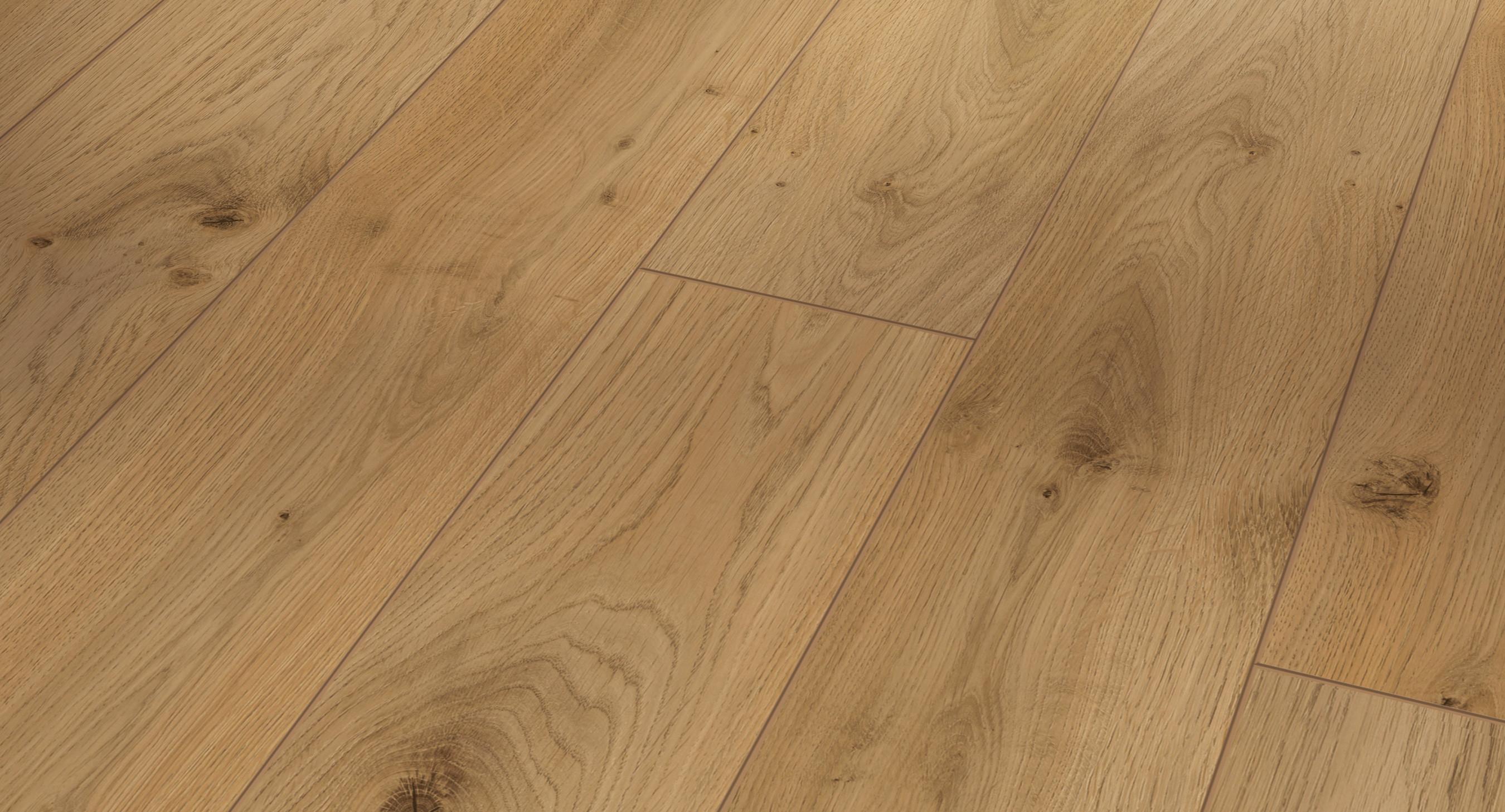 10 Elegant Gemwoods Acacia Hardwood Flooring 2021 free download gemwoods acacia hardwood flooring of classic wood floors awesome furnaced brown parquet classic wood with regard to classic wood floors beautiful classic laminate flooring products classic w