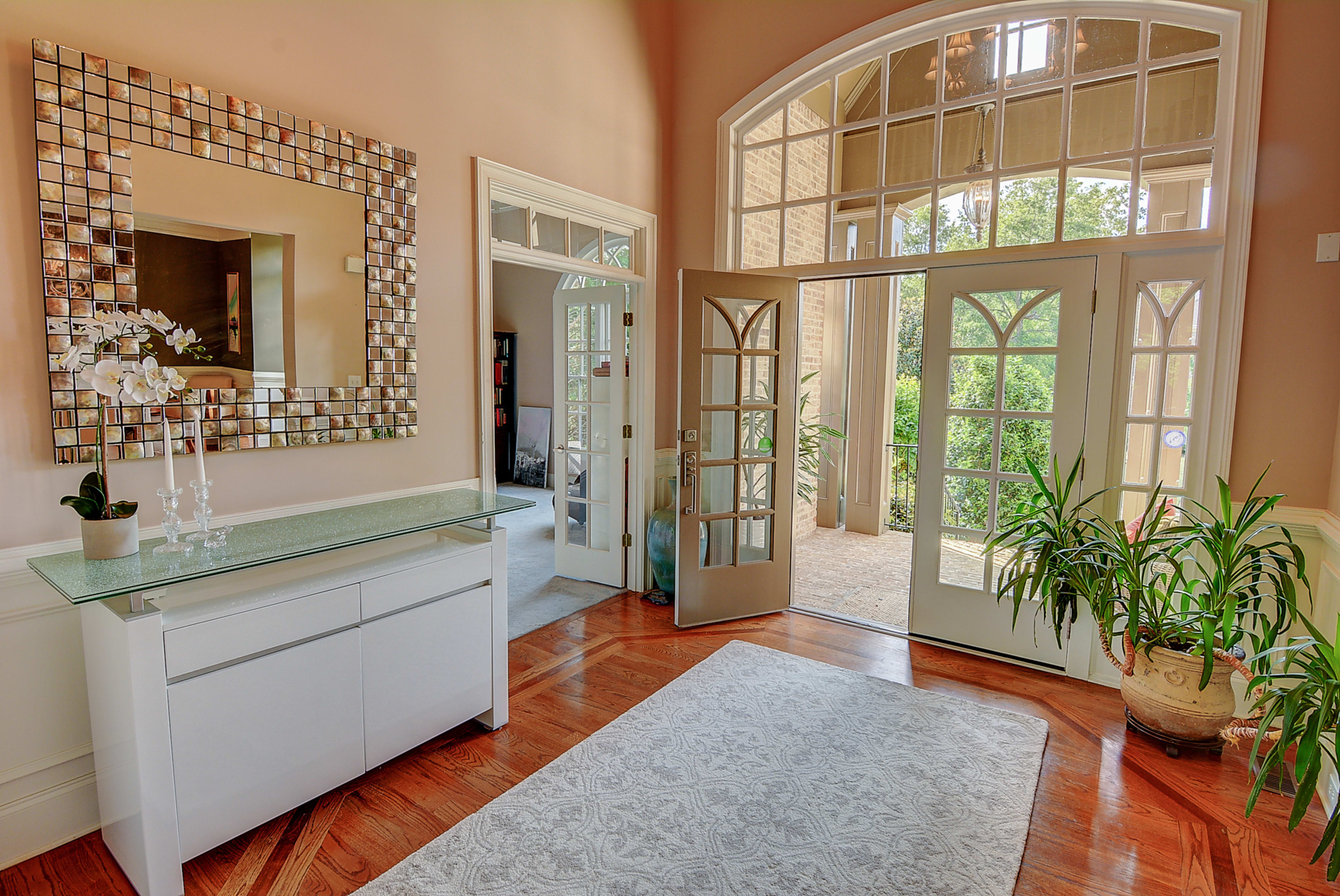 24 Elegant Genwood Hardwood Flooring Reviews 2021 free download genwood hardwood flooring reviews of the gilmore group intended for welcome home to a breath of fresh air and elegance in peachtree corners