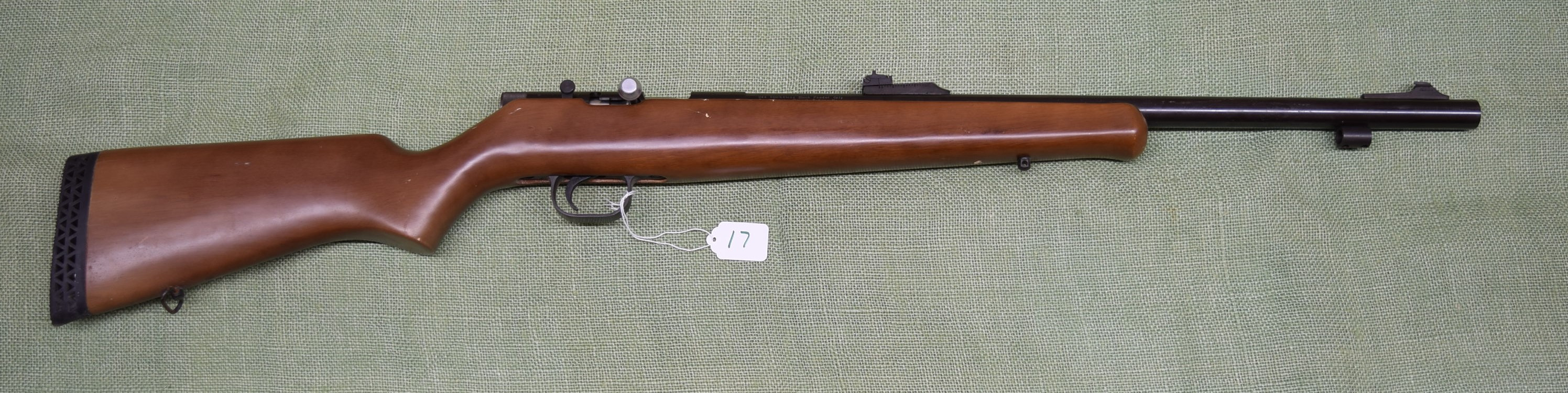 gew hardwood floor inc of horst auction upcoming auction with regard to serial 03 00885 50 caliber black powder inline percussion muzzleloading rifle made in china 22a½ barrel with a good bore rifle uses a percussion cap