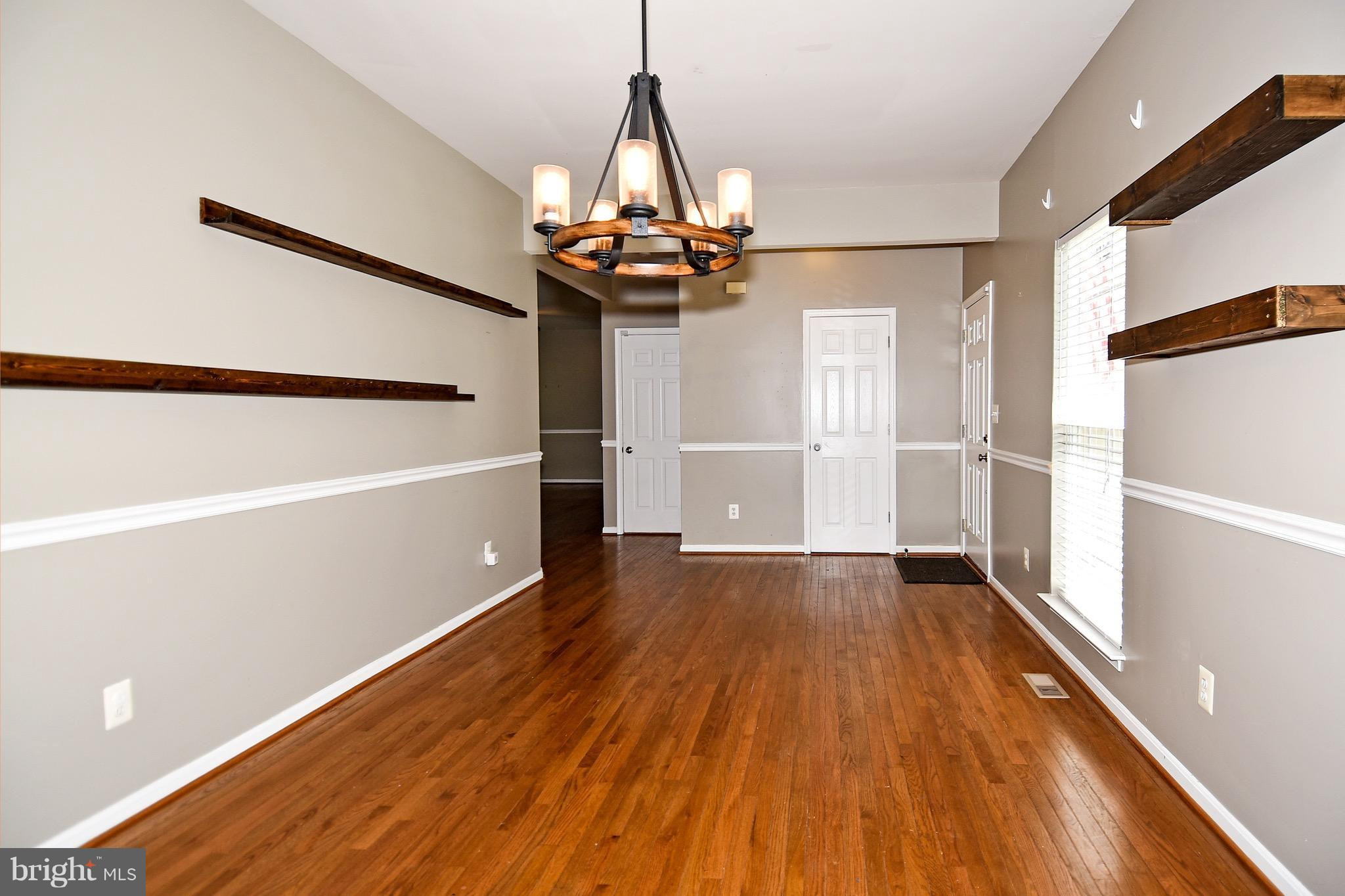 gew hardwood flooring of 2660 pheasant hunt road woodbridge va 22192 re max gateway in 2660 pheasant hunt road woodbridge va 22192
