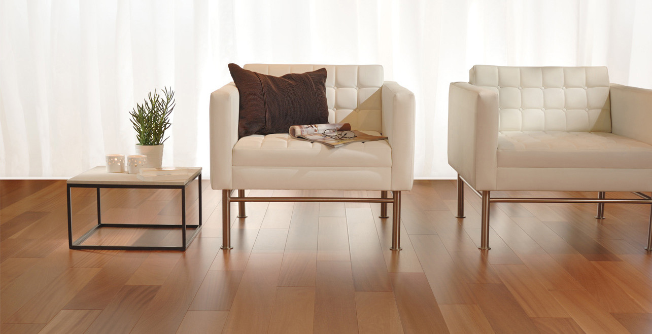 "gew hardwood flooring of gew hardwood flooring inc ae""›a¶aœae throughout banner"
