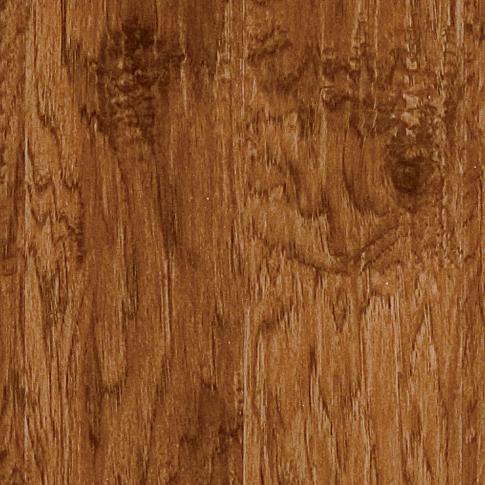 Ginger Hickory Hardwood Flooring Of Call Us 510 698 5142 Se Habla Espaa±ol Contact Us About Us Faq Throughout Mannington Adura Distinctive Plank Summit Hickory Saffron Locksolid