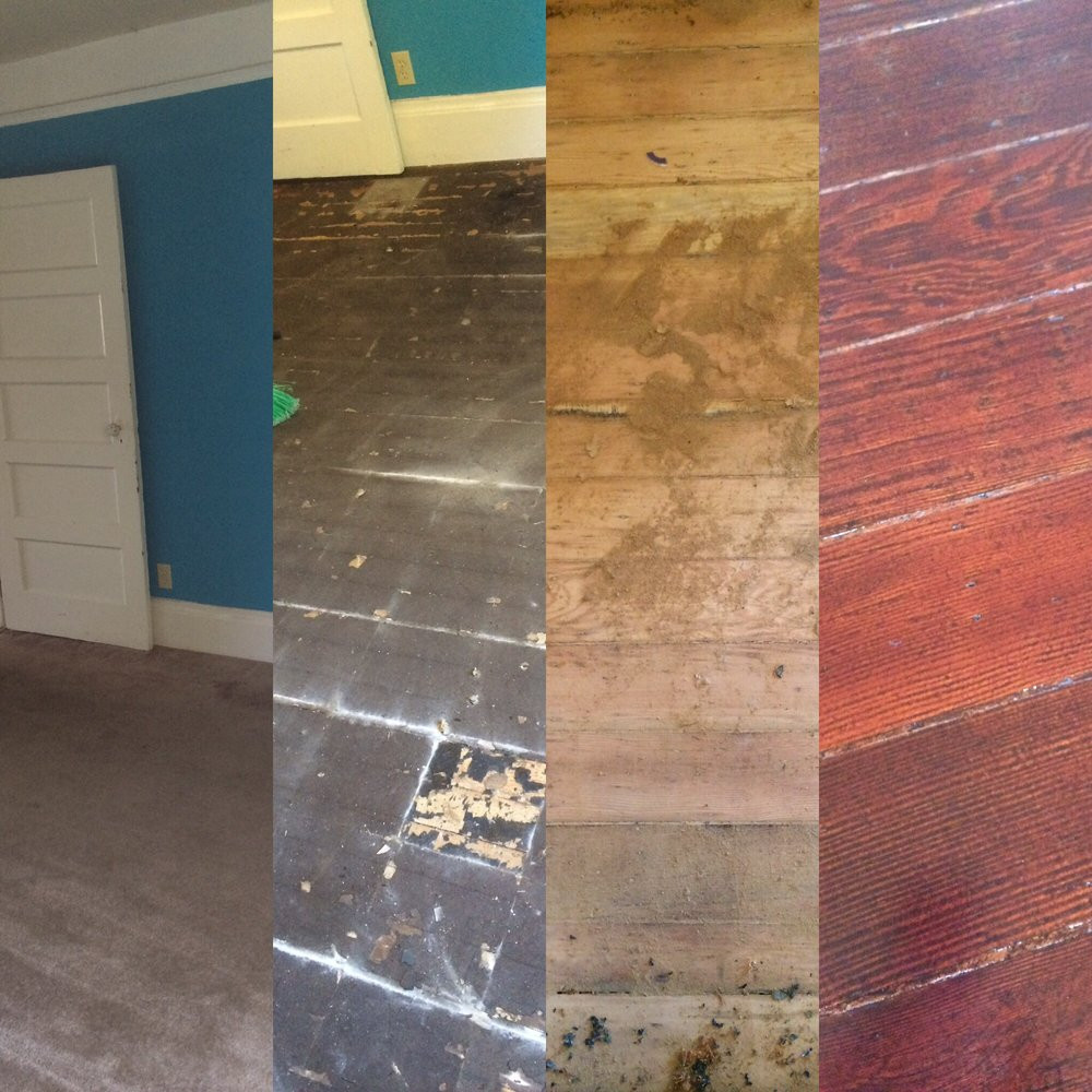glue down hardwood floor problems of beautiful hardwood floors 14 reviews contractors 417 moscow st pertaining to beautiful hardwood floors 14 reviews contractors 417 moscow st excelsior san francisco ca phone number yelp
