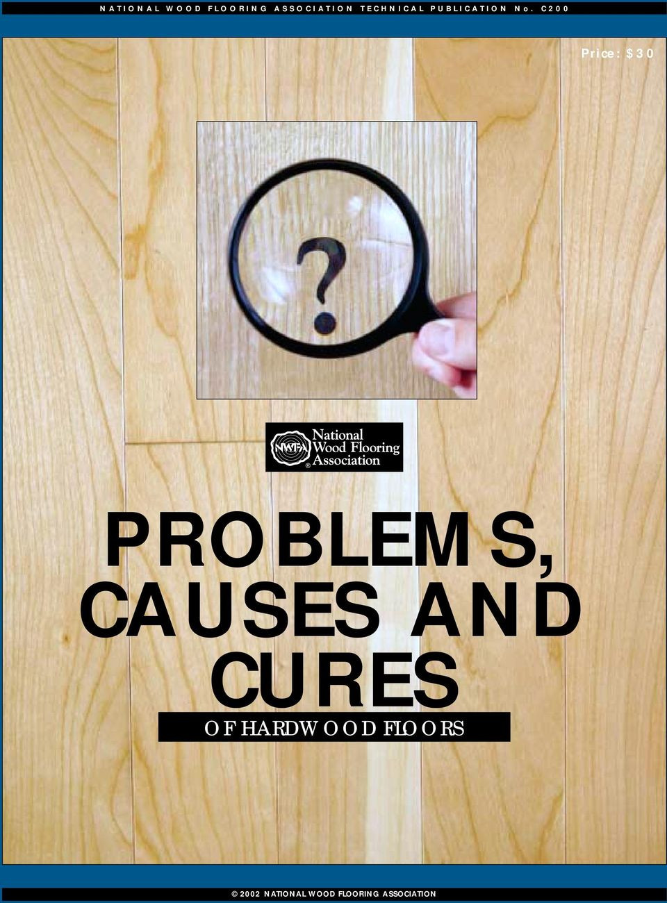 glue down hardwood floor problems of problems causes and cures pdf intended for c200 price 30 problems causes and
