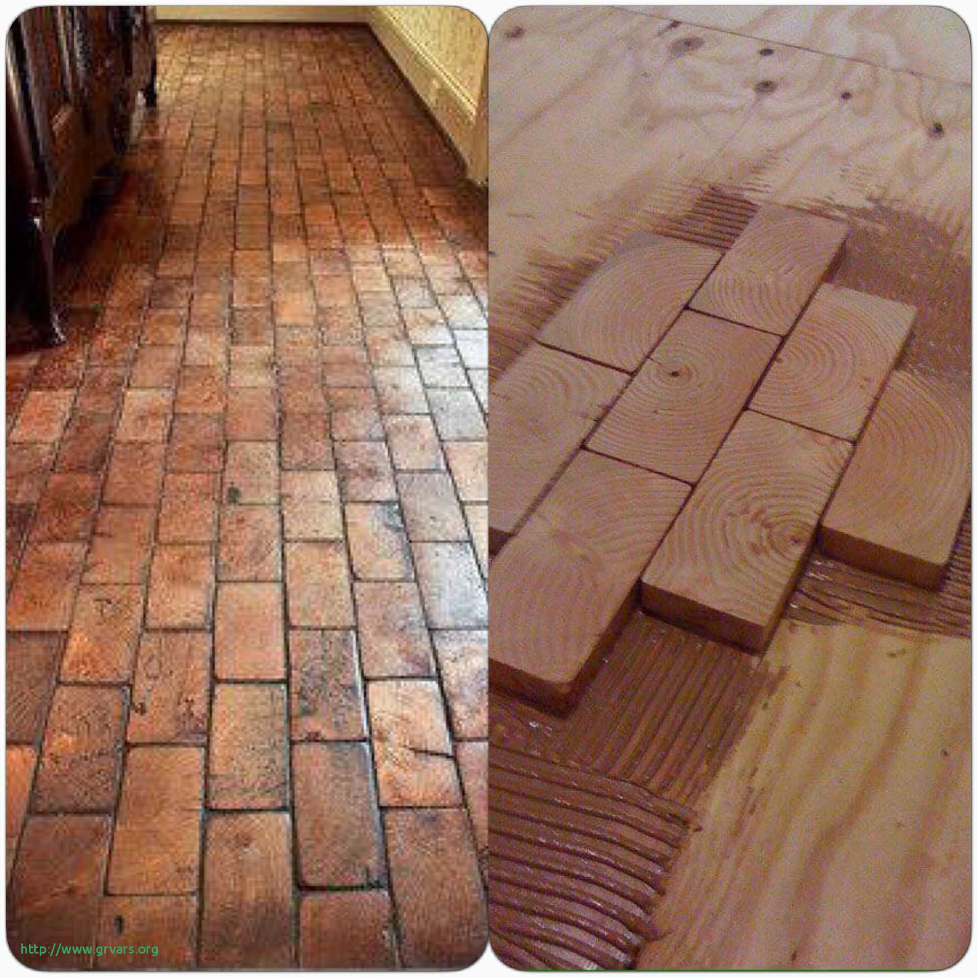 20 Wonderful Glue Down Hardwood Floor Underlayment