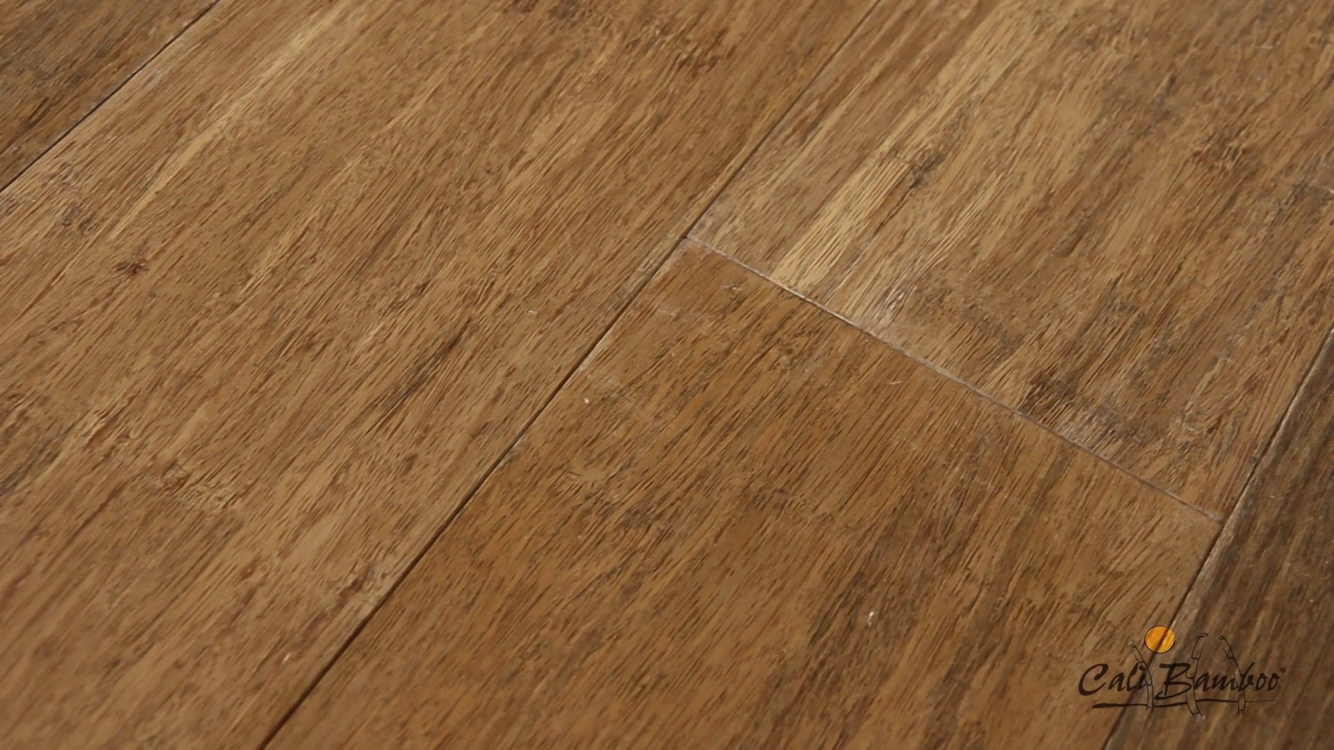 glue down hardwood flooring cost of 37 best unfinished bamboo floor stock flooring design ideas with regard to unfinished bamboo floor unique bamboo hardwood flooring naturally bamboo flooring carbonised stock of 37 best unfinished