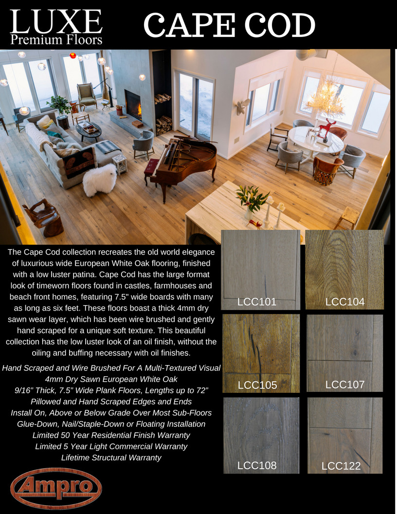 glue down vs nail down hardwood flooring of american products inc a products on pinterest with 3d6afbfe3f562a788e9428a689dc20ff