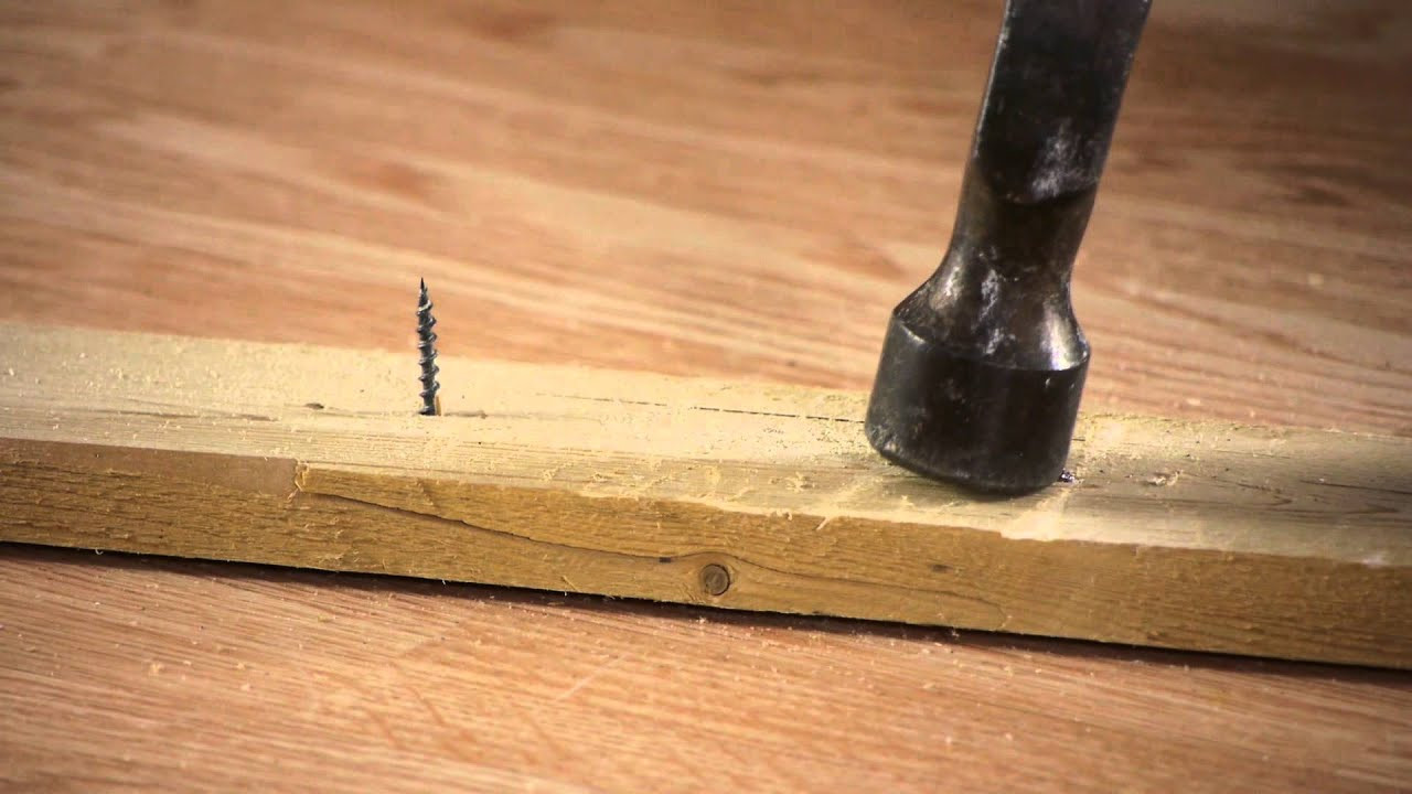 30 Ideal Glue Down Vs Nail Down Hardwood Flooring 2021 free download glue down vs nail down hardwood flooring of the best way to cut screws nails screws wall hangings youtube throughout the best way to cut screws nails screws wall hangings