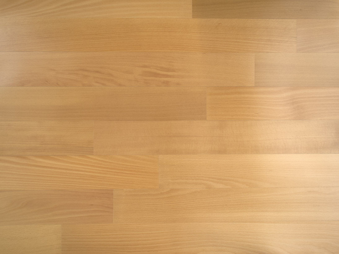 Glue for Engineered Hardwood Flooring Of Engineered Parquet Floor Glued Beech Oiled Trend Line Mopar with Regard to Engineered Parquet Floor Glued Beech Oiled