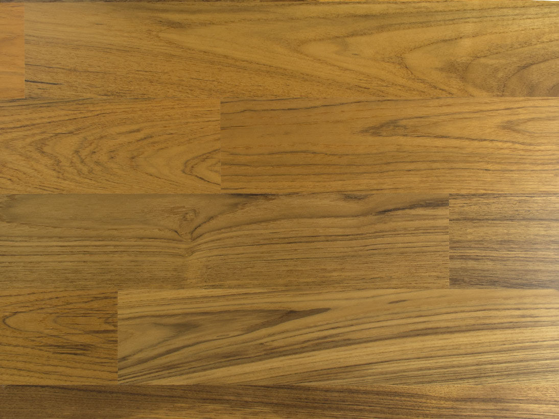 glue for engineered hardwood flooring of engineered parquet floor glued teak oiled trend line mopar throughout engineered parquet floor glued teak oiled