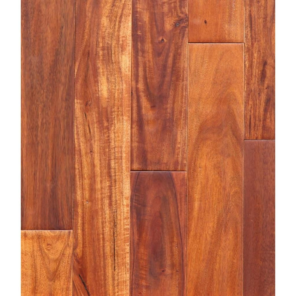 glue nail or float hardwood floor of this beautiful flooring is easy to install with staples nails glue in this beautiful flooring is easy to install with staples nails glue or float and can go over concrete and wooden subfloors