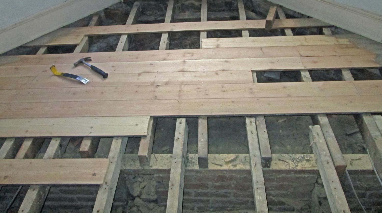 gluing hardwood floors to concrete of how to install hardwood floors directly over joists wood floor fitting intended for wood floor fitting over joists