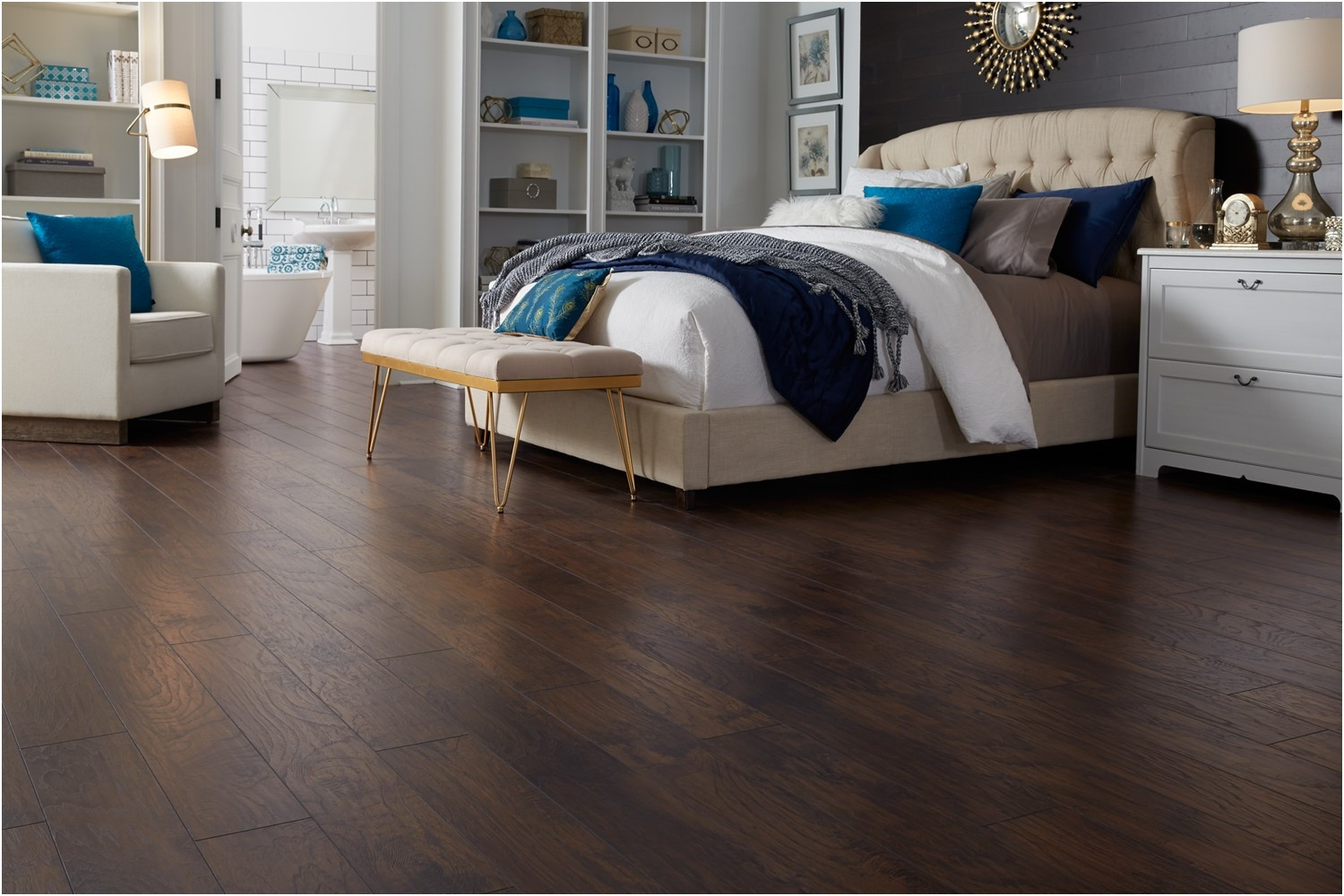 gluing hardwood floors to concrete of how to remove vinyl flooring from concrete fresh how to install glue regarding how to remove vinyl flooring from concrete lovely 24 new stock hardwood flooring concrete of how
