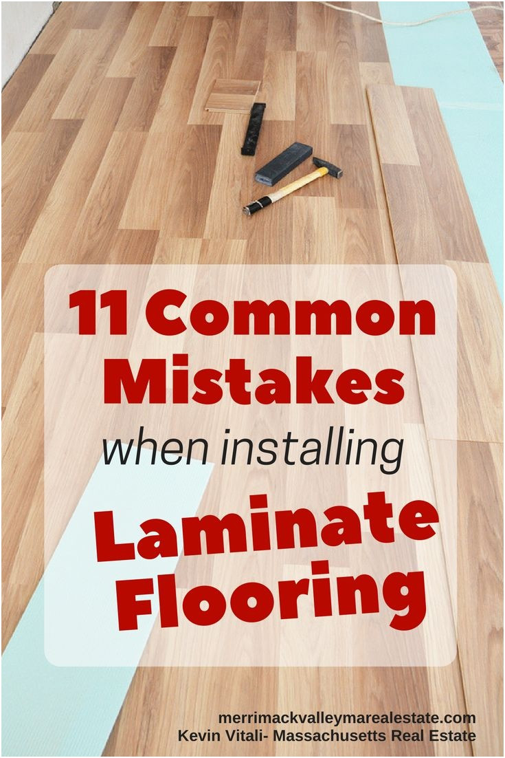 gluing hardwood floors to concrete of youtube video installing laminate flooring stock how to install glue throughout related post