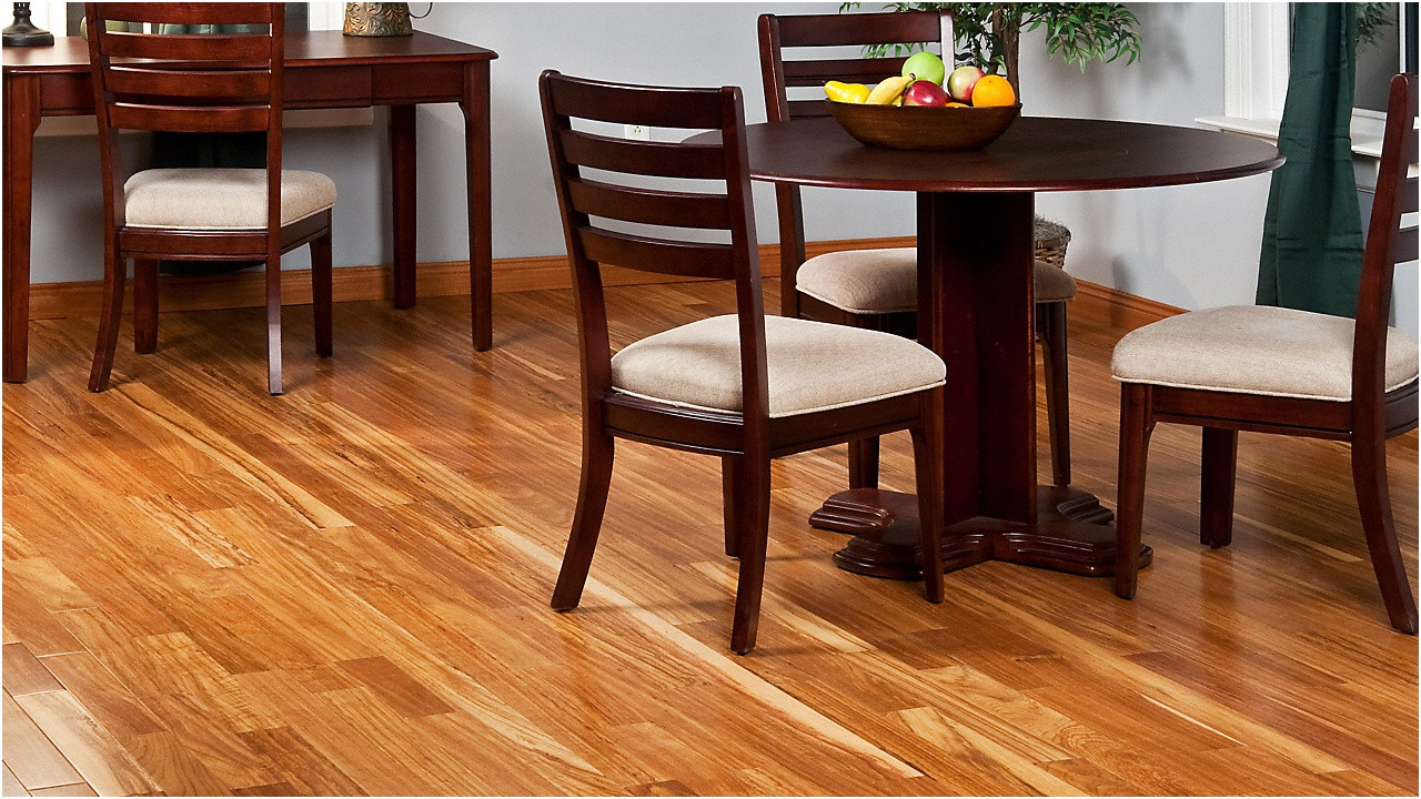 golden acacia hardwood flooring of what goes under laminate flooring lovely 3 4 x 3 1 4 golden teak in what goes under laminate flooring lovely 3 4 x 3 1 4 golden teak