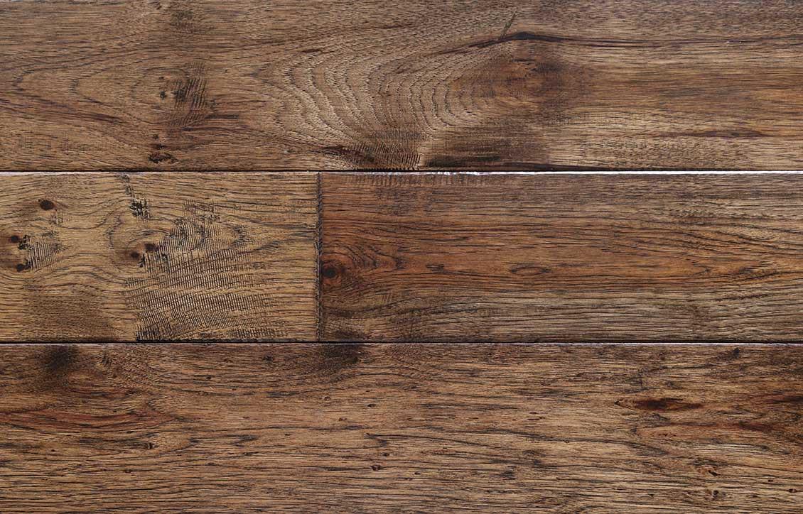 golden hickory hardwood flooring of hardwood flooring throughout olympus hickory