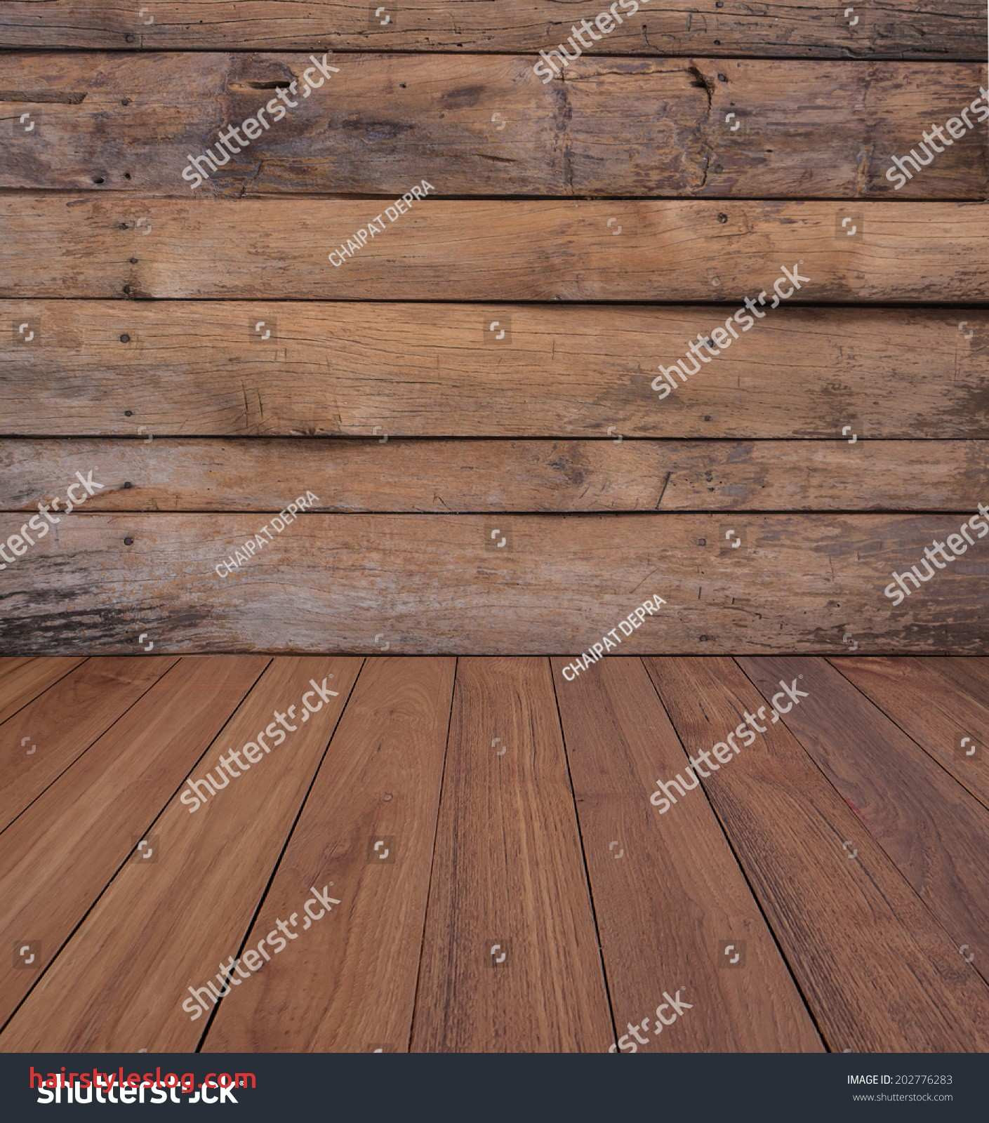 good quality hardwood flooring of modern contemporary hardwood floor 3d texture for home prepare od pertaining to modern contemporary hardwood floor 3d texture for home prepare od wood wall wood floor stock photo royalty free 202776283