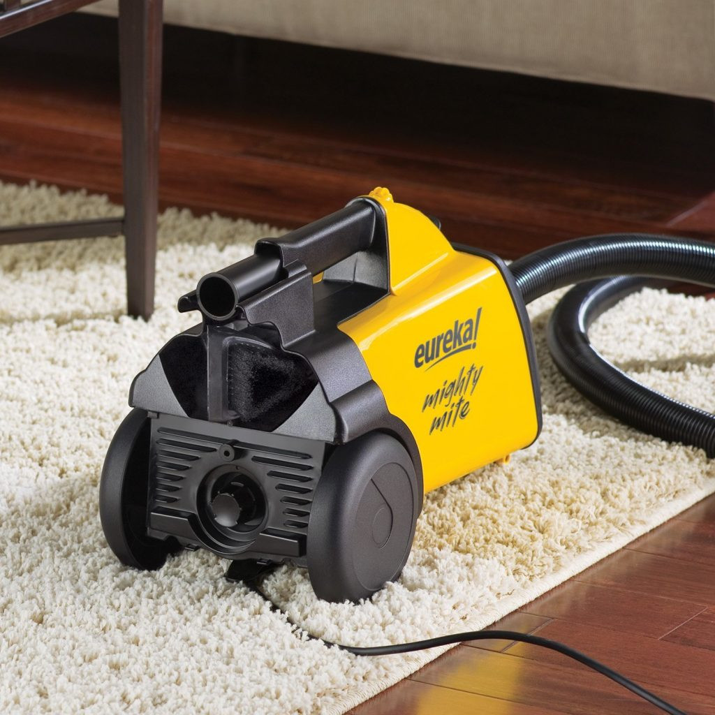 good vacuum cleaner for hardwood floors of the 9 best cheap vacuum cleaners in 2017 our reviews in eureka mighty mite canister vacuum cleaner