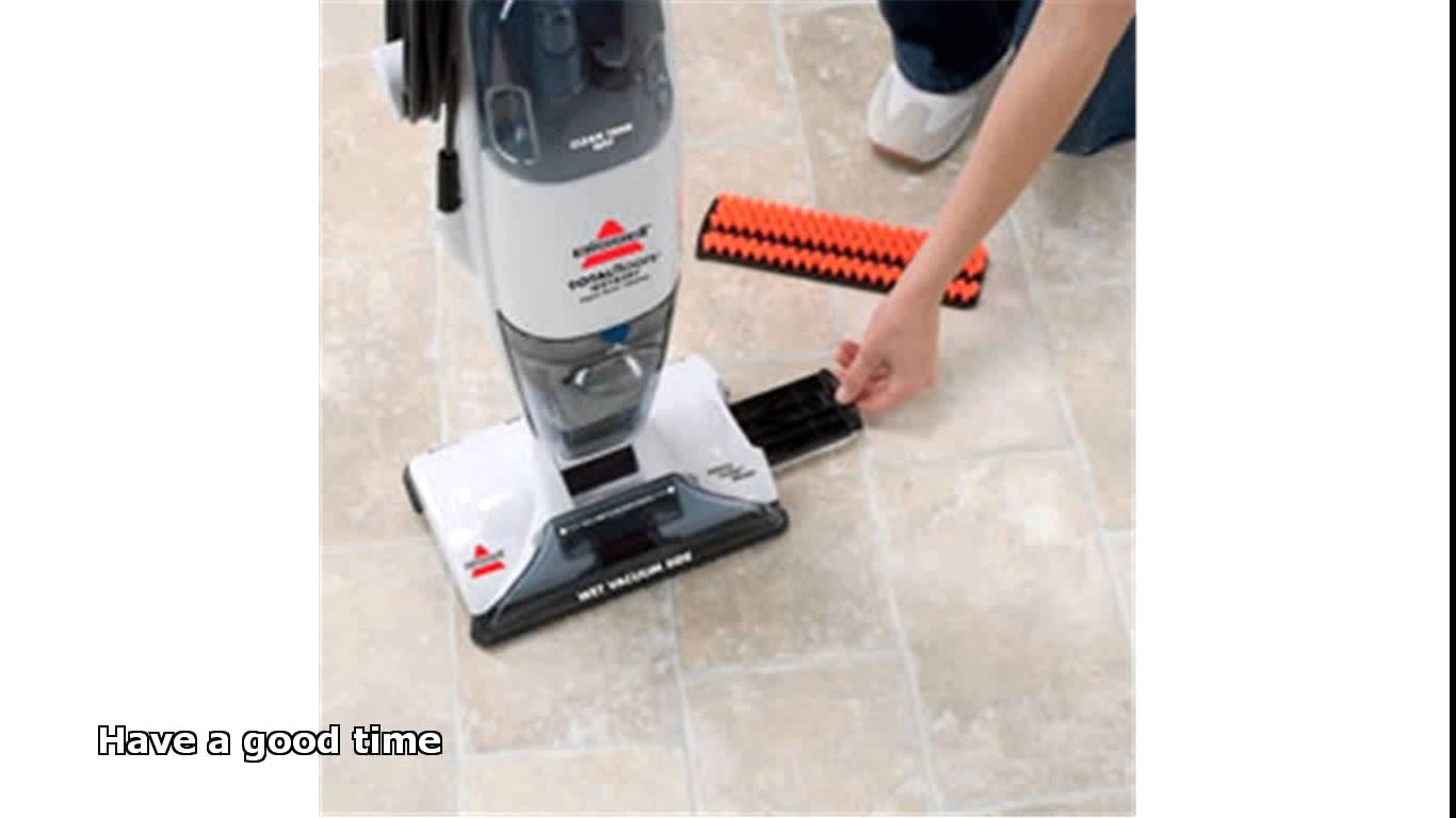 good vacuum for hardwood floors of cleaning machine low section man cleaning hardwood floor vacuum with full size of cleaning machine tile floor cleaner machine lovely best pet stain carpet od
