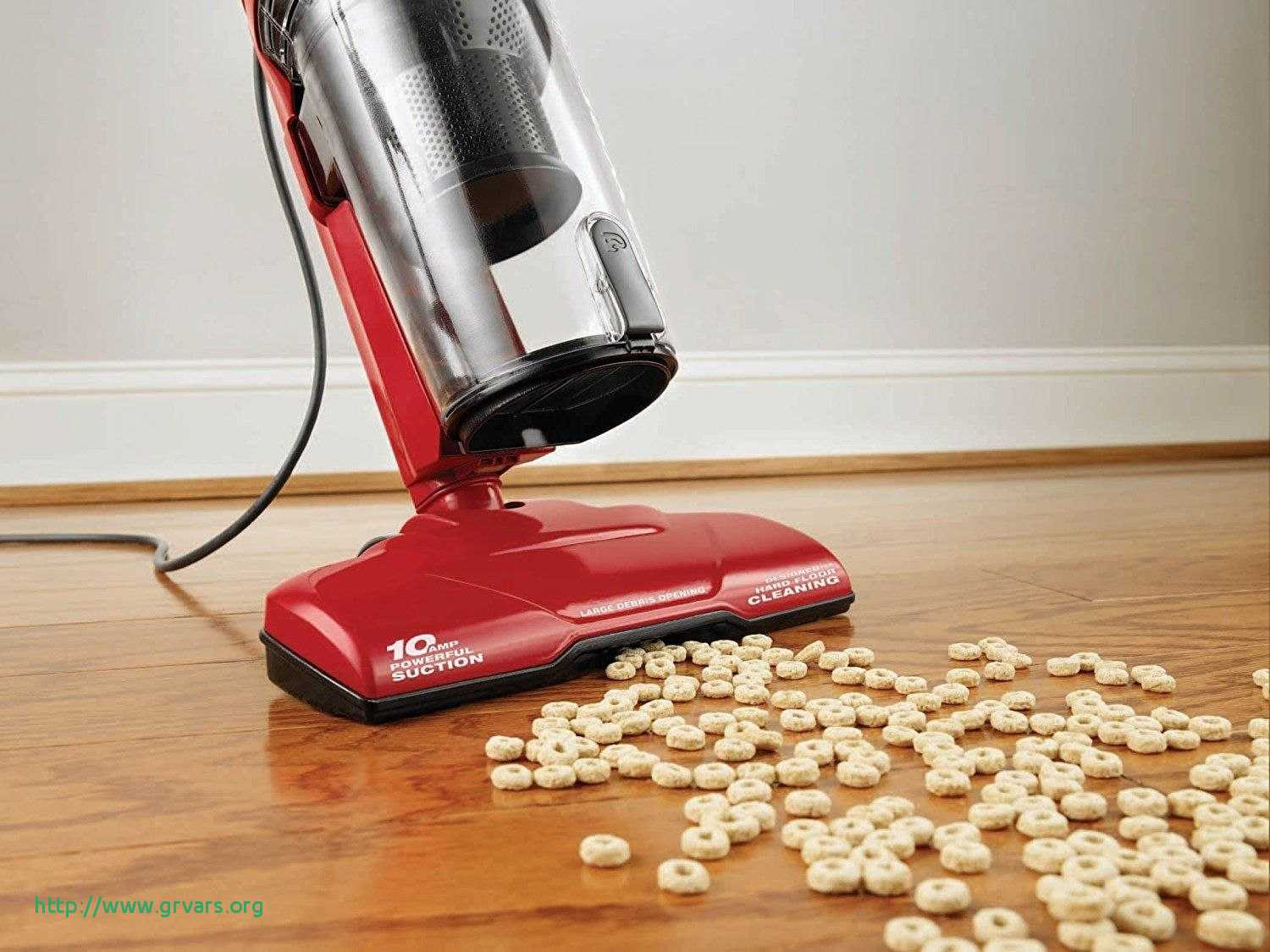 Good Vacuum for Hardwood Floors Of Good Vacuum for Carpet and Hardwood Floor Beau 24 Nice Best area with Regard to Good Vacuum for Carpet and Hardwood Floor Frais Best Bagless Vacuum for Hardwood Floors Podemosleganes
