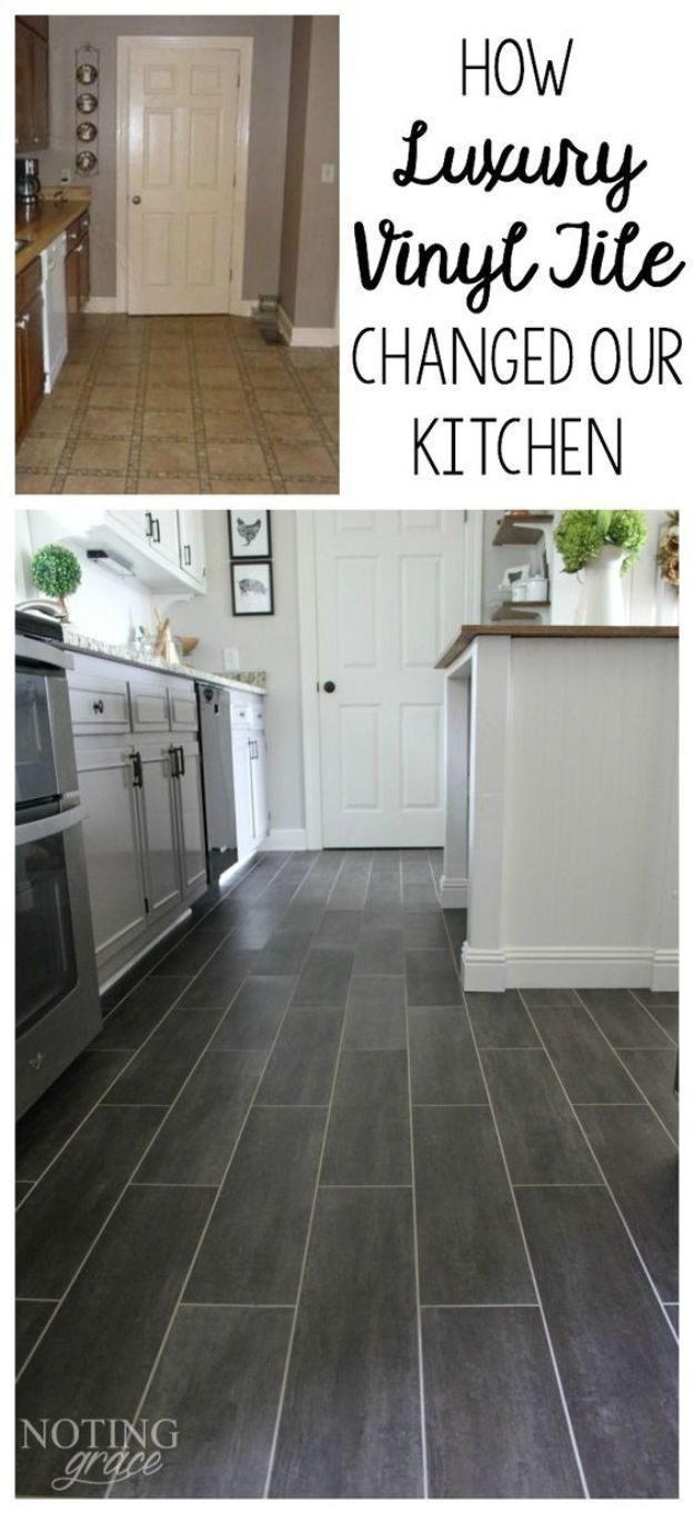 goodfellow hardwood flooring review of 12 best flooring images on pinterest throughout diy flooring projects diy kitchen flooring cheap floor ideas for those on a budget