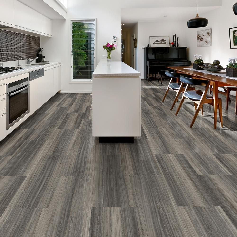 goodfellow hardwood flooring review of lifeproof take home sample grey wood luxury vinyl flooring 4 in in lifeproof take home sample grey wood luxury vinyl flooring 4 in x 4 in 10014011l the home depot