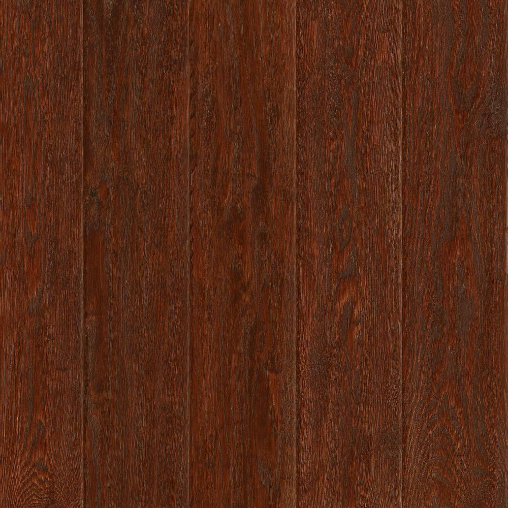 Goodfellow Maple Hardwood Flooring Of 13 Luxury Bruce Hardwood Floor Pics Dizpos Com Inside Bruce Hardwood Floor New American Vintage Black Cherry Oak 3 4 In T X 5 In W X