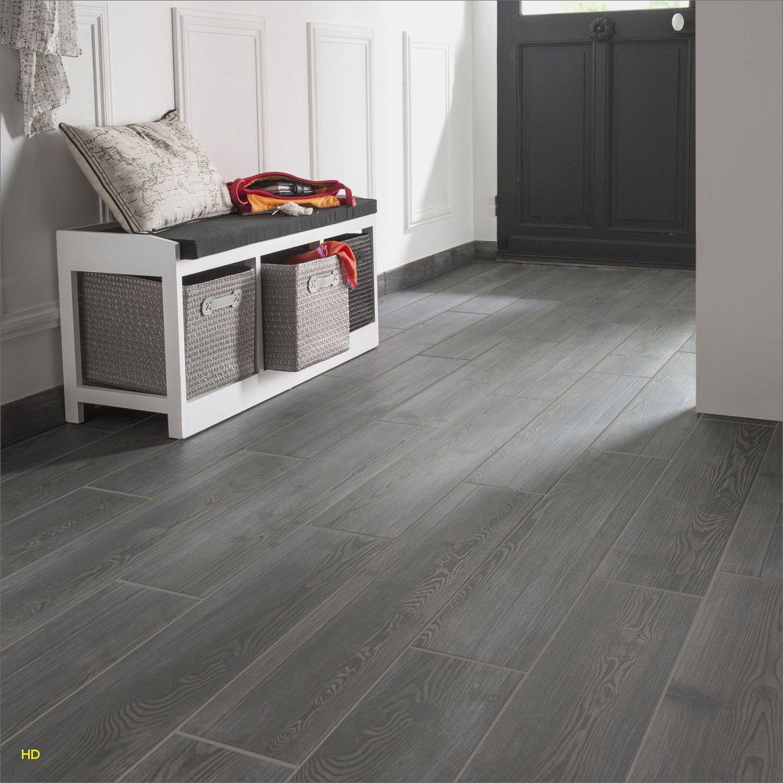 gr hardwood floors of parquet gris salon unique stock porte salon inspirant salon inside parquet gris salon meilleur de photos parquet gris salon grand carrelage imitation bois meilleur de
