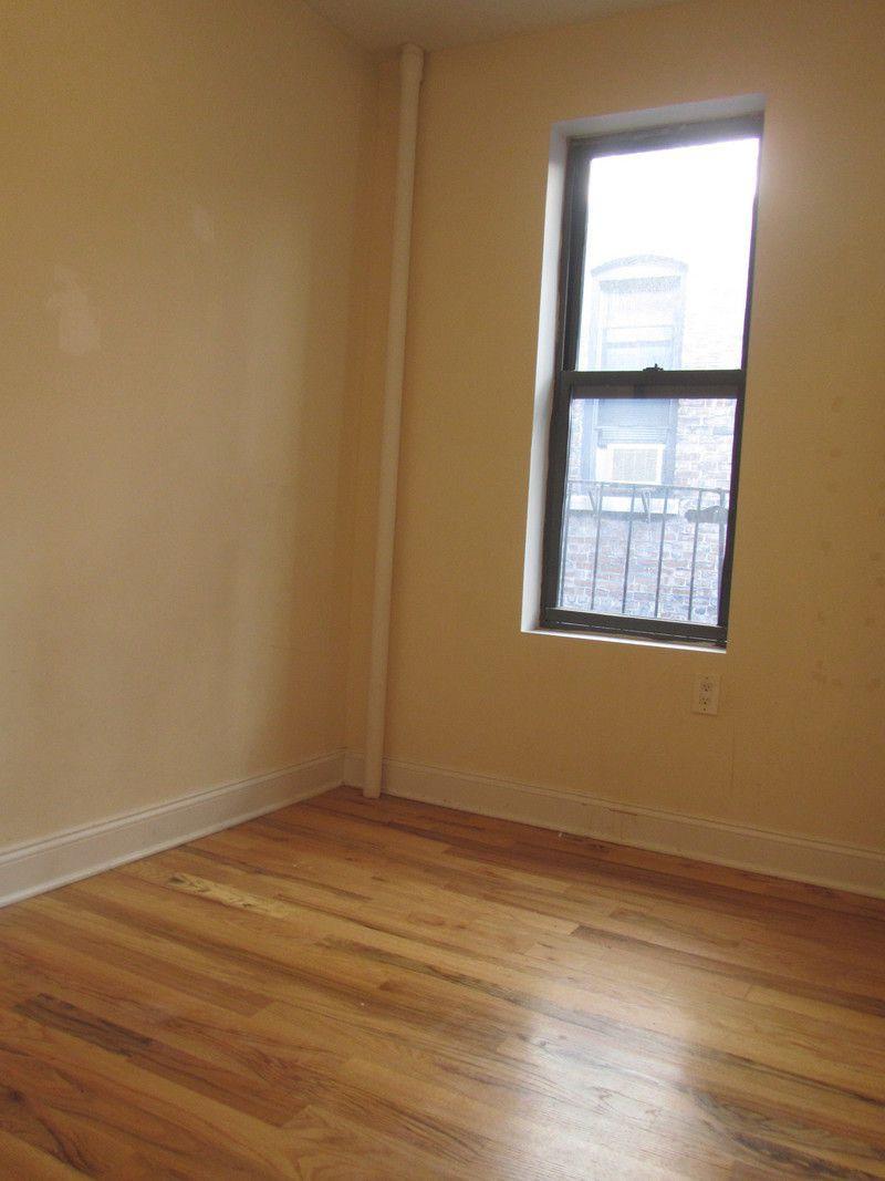gr hardwood floors of streeteasy 214 west 21st street in chelsea 0d sales rentals for 120 west 23rd street 3c