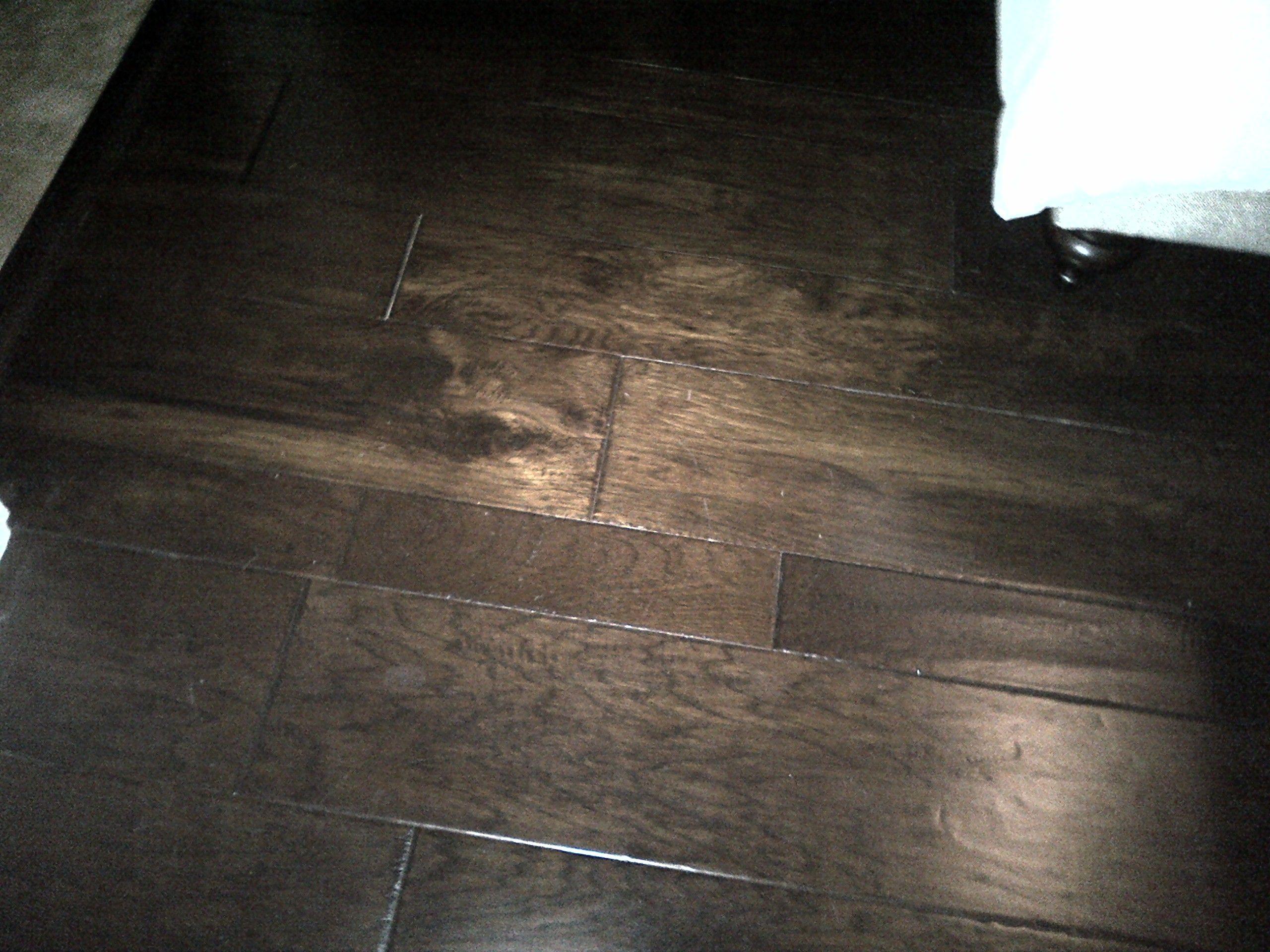 23 Stylish Grades Of Hickory Hardwood Flooring 2021 free download grades of hickory hardwood flooring of bella cera almafi coast maiori variable width plank handscraped regarding bella cera almafi coast maiori variable width plank handscraped hickory 4
