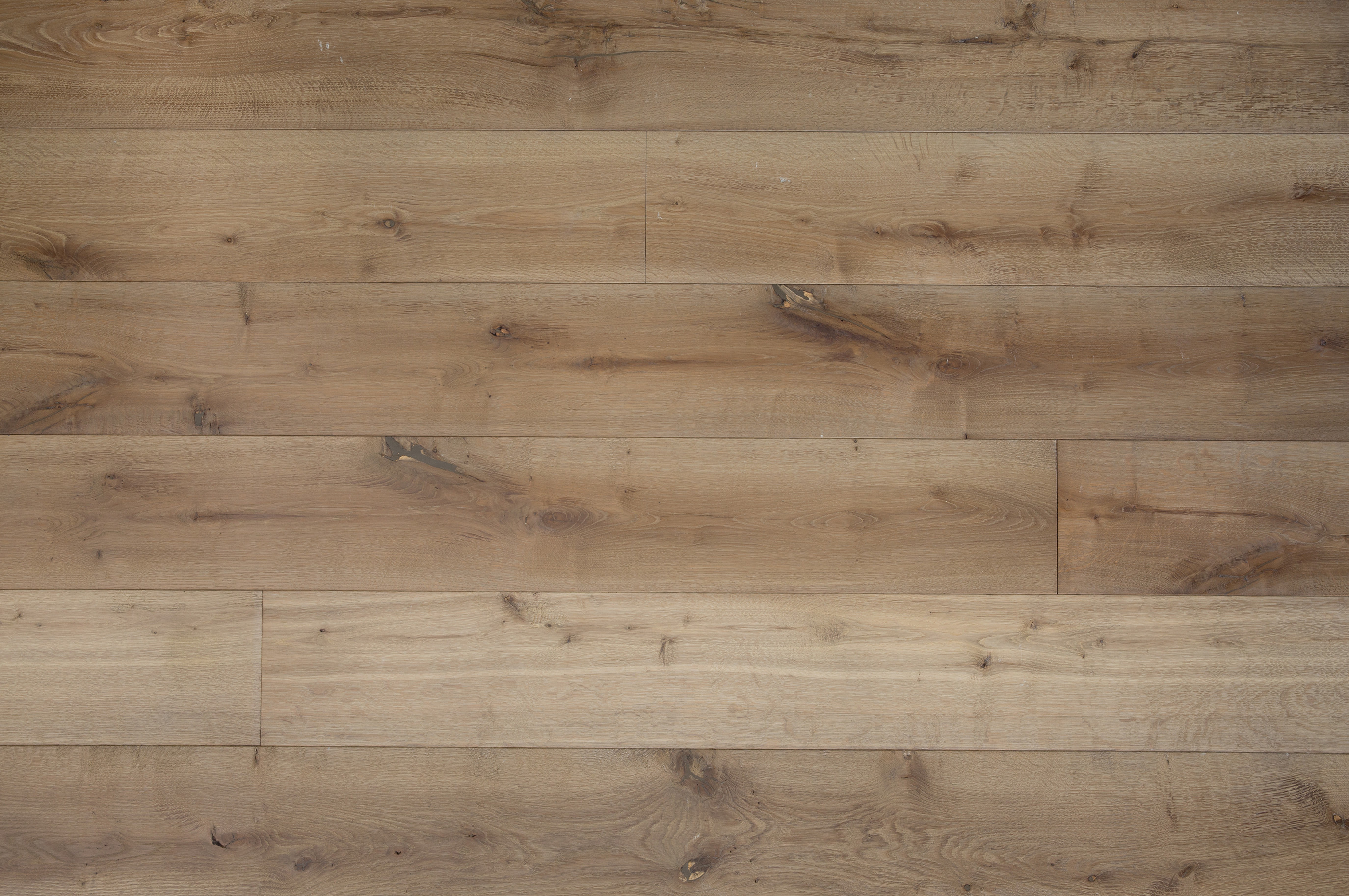 Grades Of Oak Hardwood Flooring Of Driftwood Natural Duchateau Throughout Driftwood Natural