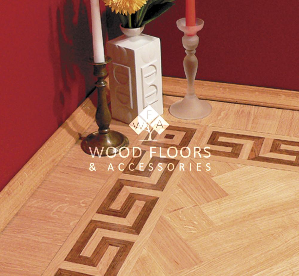 22 Elegant Grades Of Oak Hardwood Flooring Unique