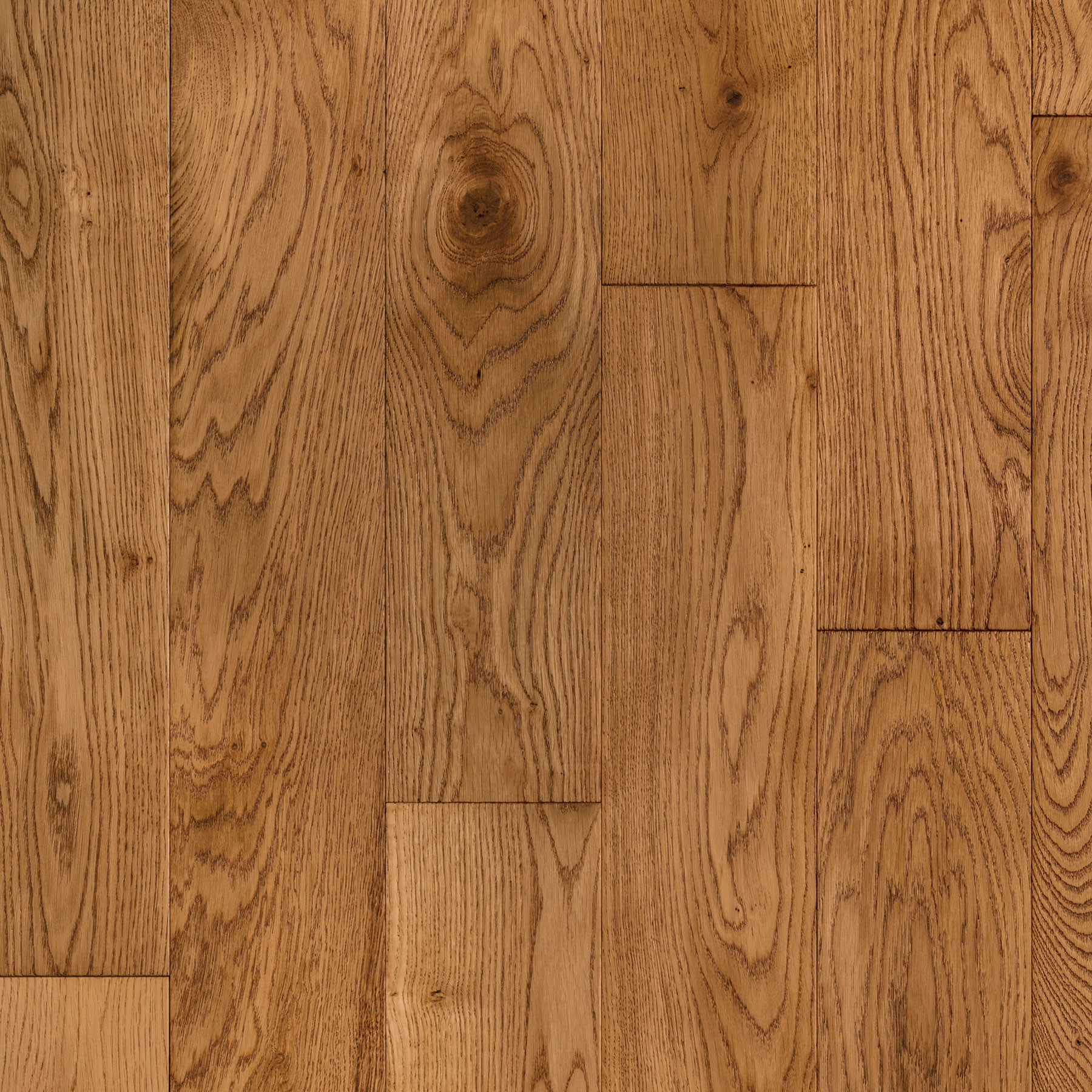 grades of white oak hardwood flooring of harbor oak 5″ white oak sand etx surfaces intended for harbor oak 5″ white oak sand